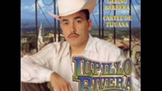 LUPILLO RIVERA.GAbINO BARRERA.wmv