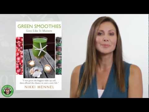 Cheeky Chimp Smoothies - Healthy Living Made Easy!