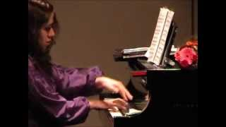 Rajmaninov Ау! ,Op 38#6