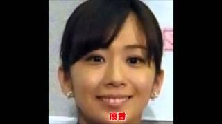 松本人志の女性遍歴(歴代彼女)が有名人ばかりですごい!