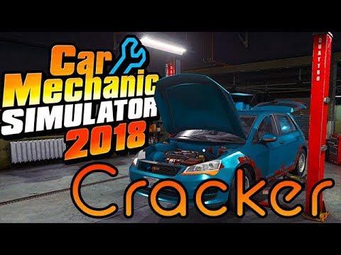 crack comment cracker car mechanics simulateur 2018 fr youtube. Black Bedroom Furniture Sets. Home Design Ideas