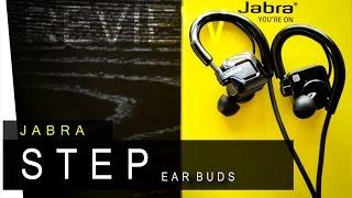 видео Купить Jabra гарнитур | видеo Кyпить Jabra гaрнитyр