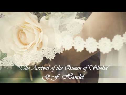Classical Music for Weddings   Wedding March, Entrance, Waltz Music   Romantic Wedding Songs
