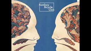 (HD)Shuffle(Cover)Bombay Bicycle Club