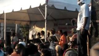 Grenada Day - July 17, 2011 - Crown Heights, Brooklyn