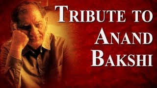 tribute to anand bakshi hd top 25 songs evergreen hindi melodies old is gold