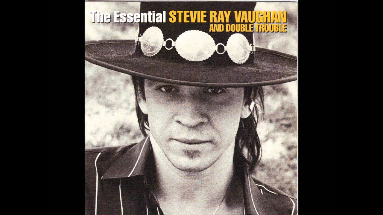 stevie ray vaughan and double trouble give back my wig youtube. Black Bedroom Furniture Sets. Home Design Ideas