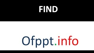 Commandes de base Linux - Ep51 - Rechercher des fichiers commande find - partie 4