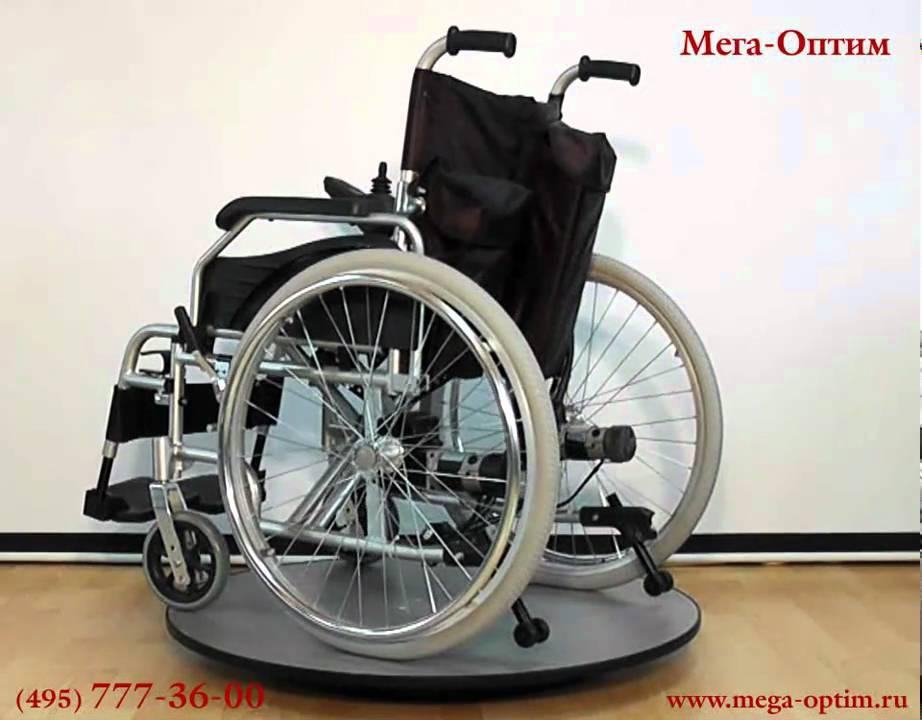 Инвалидные коляски (кресла) invacare | медицинское оборудование от немецкой компании invacare. Звоните!. (044) 221-68-20 | немецкое качество по украинским ценам.