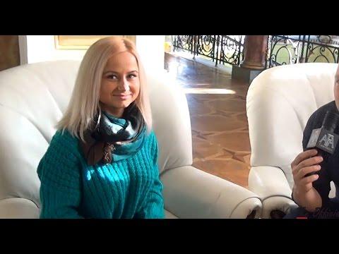Ukrainian Women Speed Date in Poltava Ukraine