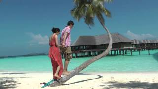 Maldives 2011 (Hilton Irufushi(Тэги: горящие дешевые недорогие мини отель туры путевки отдых туризм в тур фирма круиз виза гостинницы..., 2012-12-21T17:15:58.000Z)