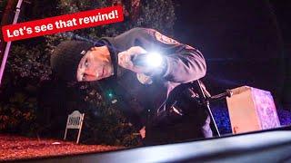 CRAZIEST DDE SUPERCARS & COPS 2019 REWIND!