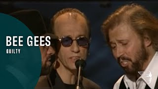 Bee Gees Guilty From One Night Only DVD.mp3