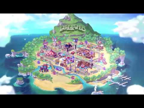 Slots Island : Build Your Casino Paradise
