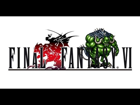 [FFRK] FFVI | Mobliz, Part 2 (Elite) Humbaba Battle #311