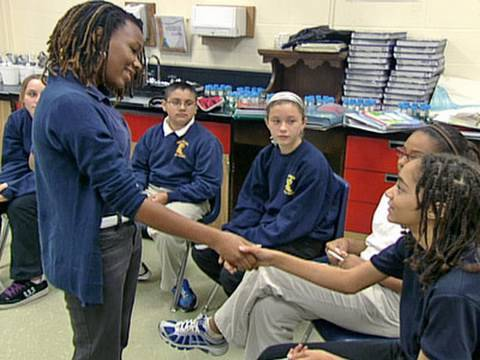 Social Emotional Learning Pays Off >> A School District S Initiative For Social And Emotional Learning