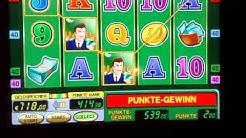Money Game 2 € Fach freispiele, 4500€ Novoline Novostar Part1 casino spielhalle