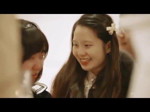 Wedding Film of Steve & Loan | Danang [Maybaygiay Studio]