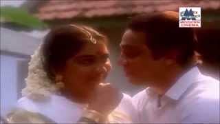 Sundari neeyum sundaran njanum  HD song - சுந்தரி நீயும் | Michael madana kamarajan