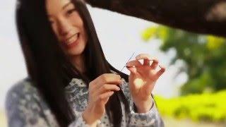 乃木坂46 佐々木琴子【OPV】 乃木坂46 2期生 出演メンバー 佐々木琴子 ...