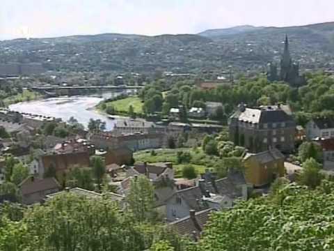 Doku   Wunder Der Erde   Norwegen   Natur Zwischen Fjord Und Fjell
