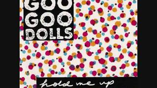 Watch Goo Goo Dolls Know My Name video