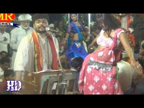 चढ़ल बा चइतवा बलमजी❤ Bhojpuri Live Chaita Mukabala New Video Songs 2017 ❤Arbind Kumar Abhiyanta