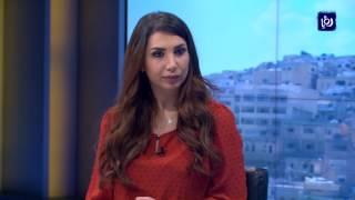 نور الإمام  - إلغاء المادة 308 والخدمات بدلاً من الحبس بقانون العقوبات المعدل