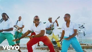 Baha Men - Night & Day (Official Video)