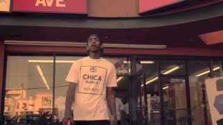 Nipsey Hussle - Crenshaw and Slauson (Music Video) HD