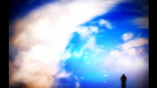 GATEWAY TO THE ASTRAL WORLD- Astral Travel Guided By Lilian Eden