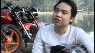 Nhac Viet Nam | VTV2 7 ngày công nghệ Dòng xe côn tay | VTV2 7 ngay cong nghe Dong xe con tay