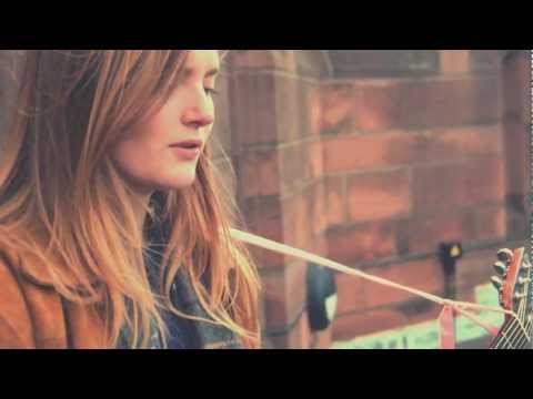 Laura James - Strangers mp3