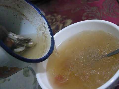 新疆 喀什老城區 缸子肉 3