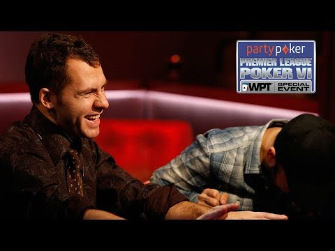 premier-league-poker-s6-ep09-|-full-episode-|-tournament-poker-|-partypoker