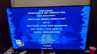 world of zoo credits wii