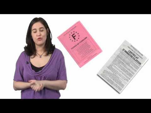 3 Façons de Promouvoir Gratuitement vos Vidéos YouTubede YouTube · Durée:  7 minutes 53 secondes