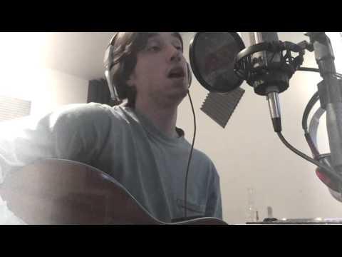 Jon Bellion - Human Cover