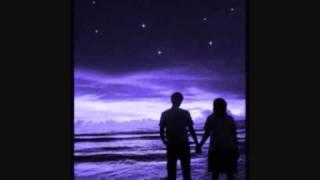 Mi Mi Win Pe-Pan Chit Thu ပနၲးချစၲသူ - Myanmar song