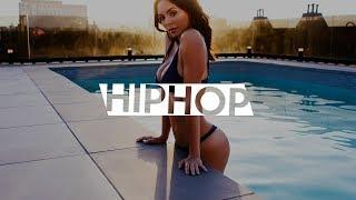 Best HipHop/Rap Mix 2018 [HD] #14