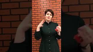 25.01.18 Кафедра Архитектурно-строительных конструкций