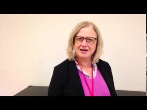 Claudine Mühlstein-Joliette interview on Education in the Digital Era