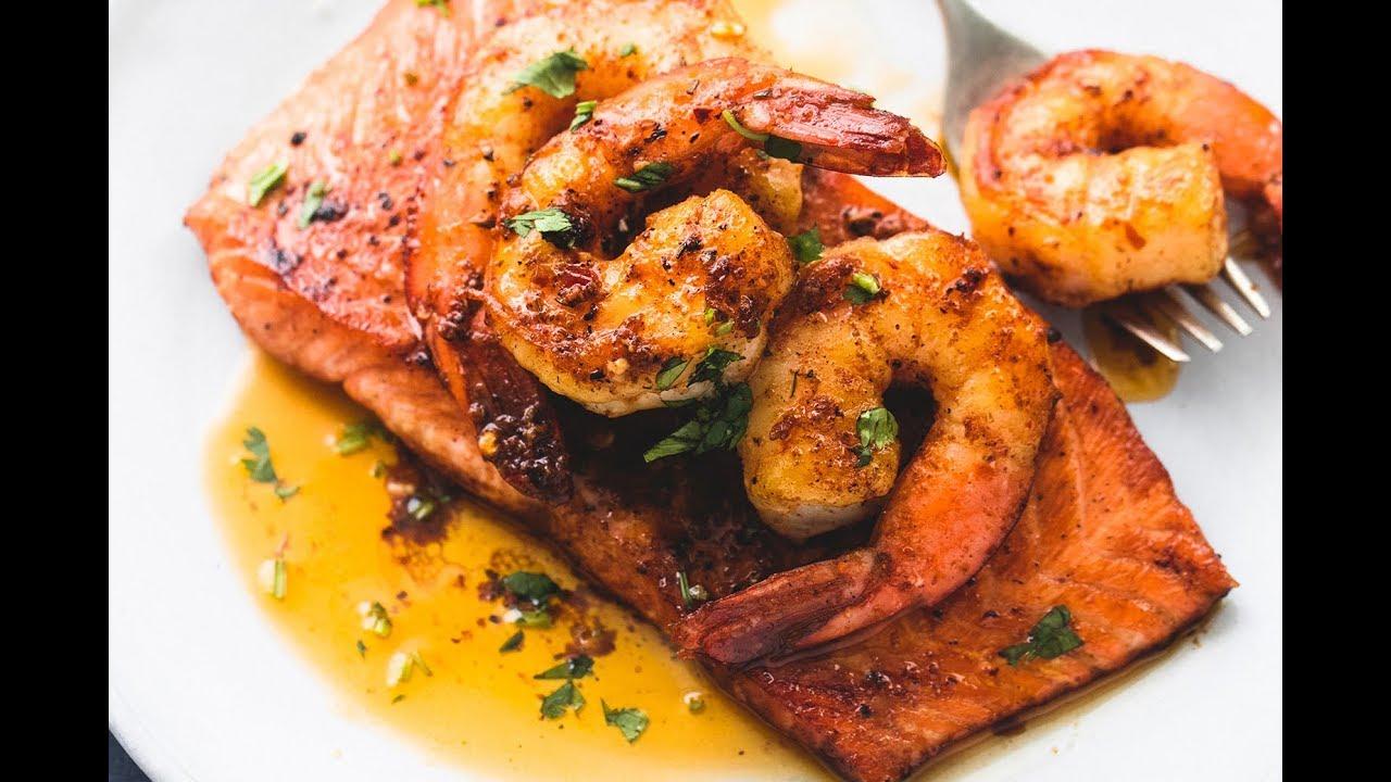 Red Lobster Baked Salmon Recipe Dandk Organizer