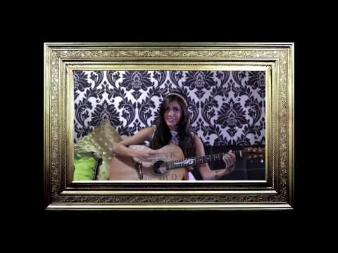 Mia Rose - Covers Katy Perry's - Wide Awake by Rush'n Films