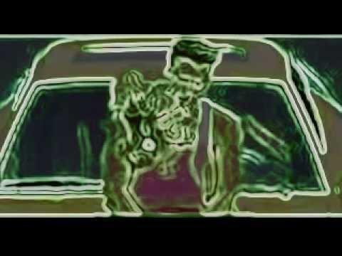 die ärzte Manta Manta youtube original