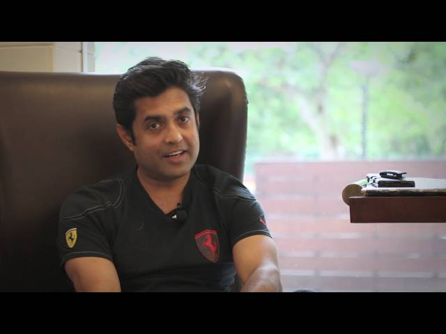 Dental Implants in Gurgaon by Dr. Dheeraj Setia | The Dental Roots