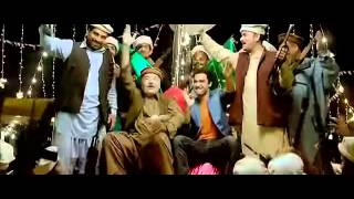 Tutti Frutti Bari Tutti Frutti Hoon Main Bari Beauty Cutie Hoon Main Song   YouTube