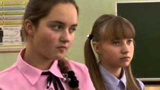 Урок по оказанию первой помощи в школе №5