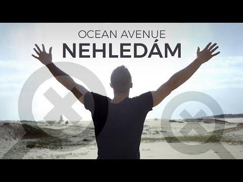 Ocean Avenue - Nehledám