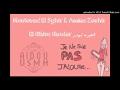 Mouloud Seghir Feat Amina zoheir El Ghira thader الغيرة تهدر